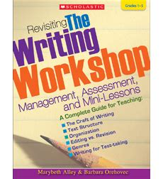 Gifted Writing Courses for Students in Grades 2-6 Johns