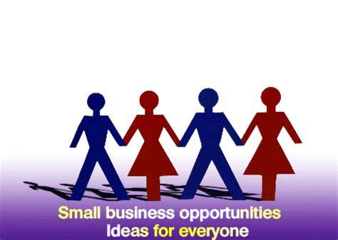 Small printing business plan