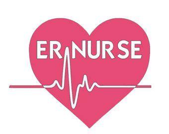 Emergency Nurse Cover Letter Sample Cover Letter