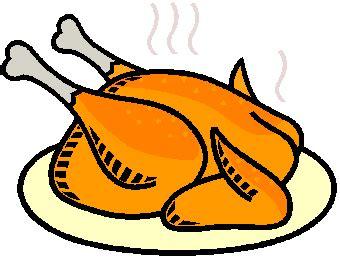 MY FAVORITE FOOD IS FRIED CHICKEN by Bob Joe on Prezi
